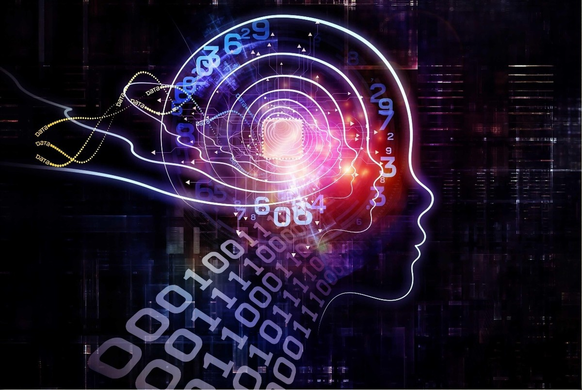 人工智能赋能电子商务行业,解锁全新销售模式