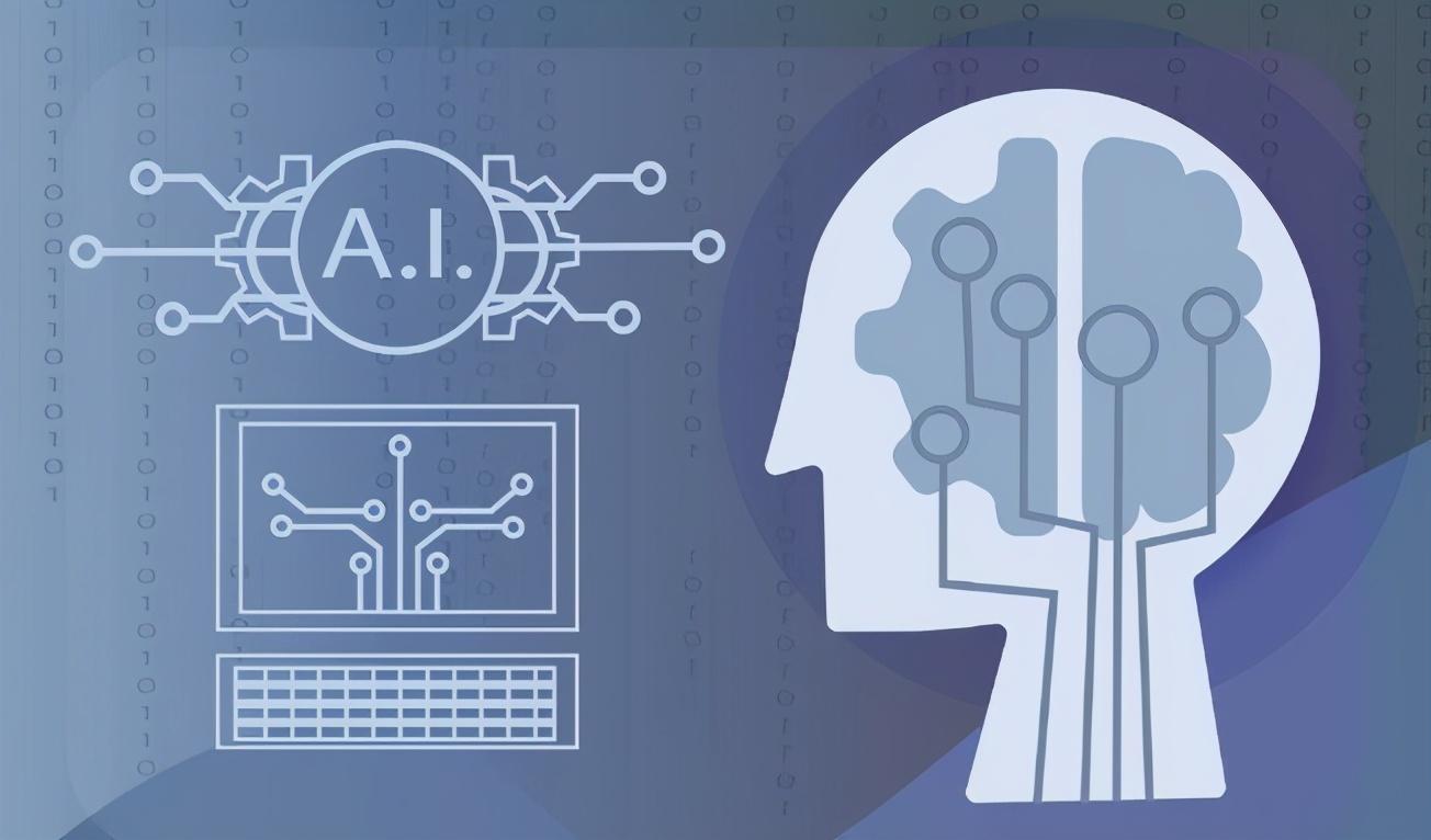 人工智能是在收智商税吗?快看专家怎么说!