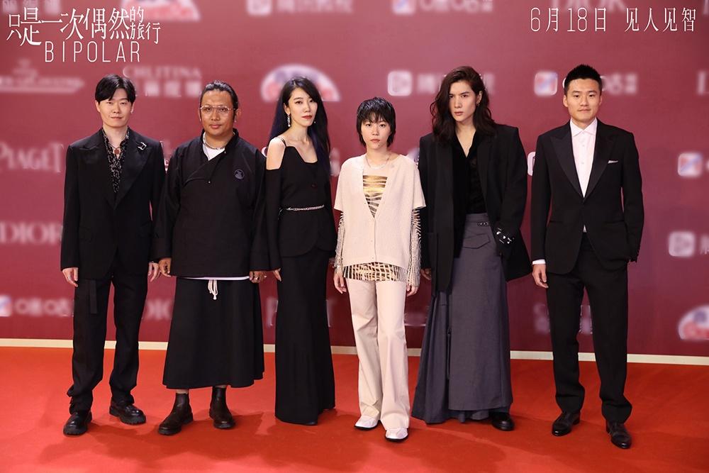 http://www.umeiwen.com/shishangquan/2884211.html
