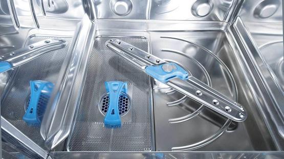 經久耐用,揭秘德國洗碗機品牌邁科MEIKO的精工理念