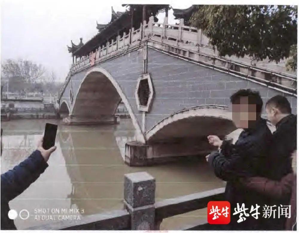 转换100_品箫门_马苏孔令辉分手原因