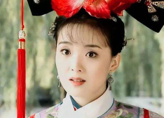 海岩 琼瑶女主代表荧幕美女标准,海岩男主则影响了大众女性的审美