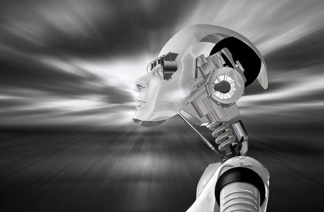 人工智能的三大学派有哪些?看过你就明白了