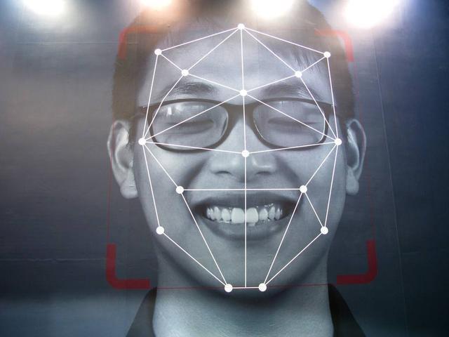 人工智能是保护政府数据的关键工具