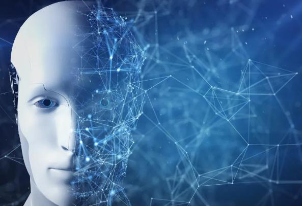 人工智能时代,教育应该是什么样?这些变化要注意!