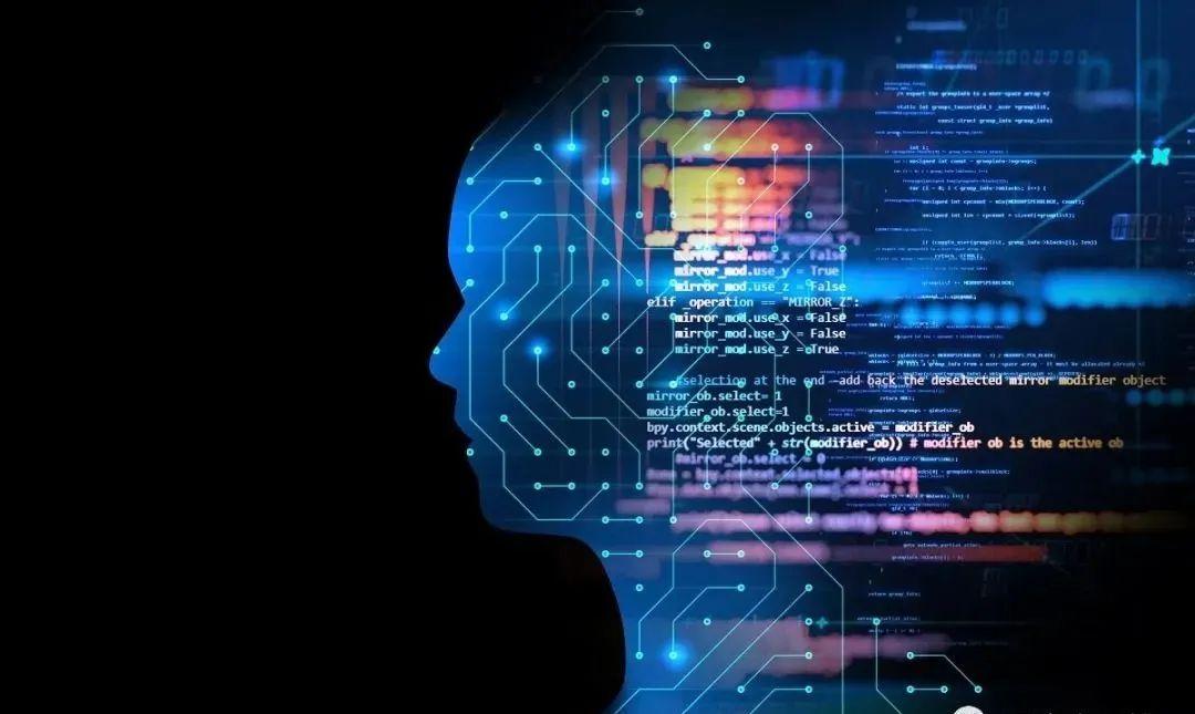美国国防部联合人工智能中心未来重点关注的5个问题