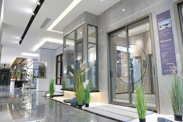中空玻璃、夹胶玻璃、Lowe玻璃怎么选,哪个隔音隔热效果好?