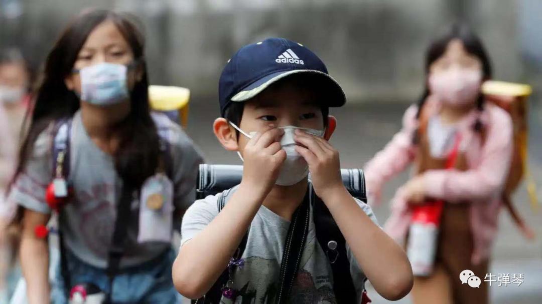 這才是日本最大的危機 警訊再次傳來