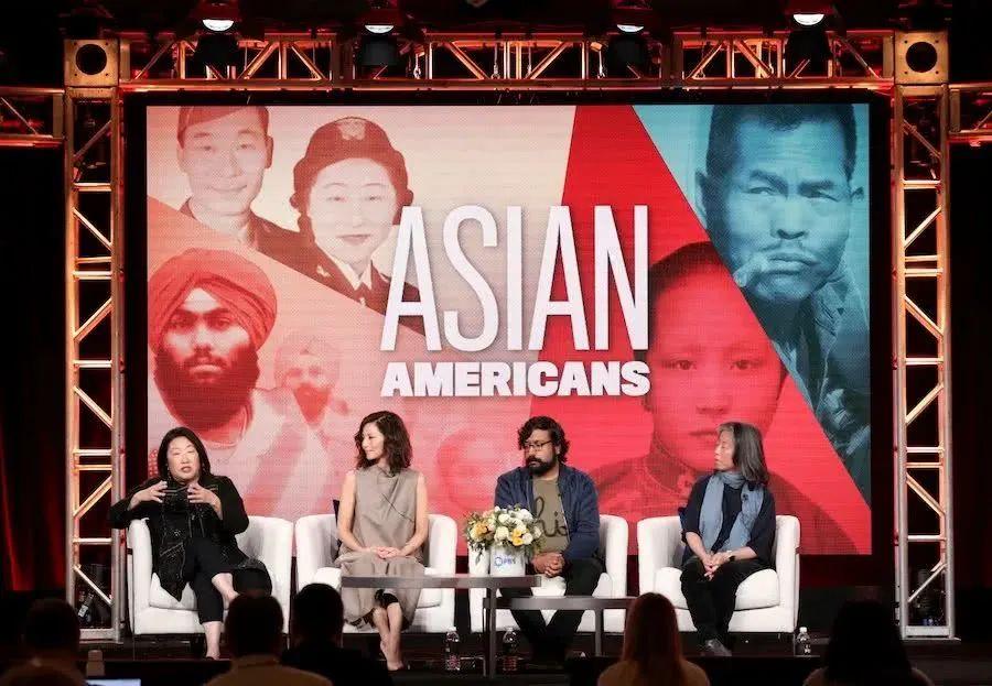 望子成龍真的有用嗎──美國亞裔的教育神話