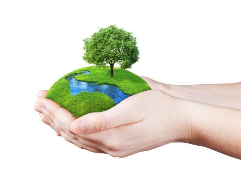 """碳达峰、碳中和""""3060目标""""开启低碳新时代:能源、环保行业如何迎接历史性机遇?"""