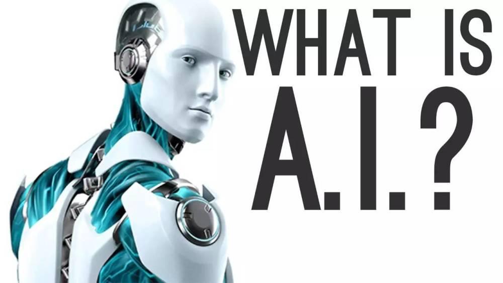 电气工程专业,考研报考人工智能可以吗?难度怎样?