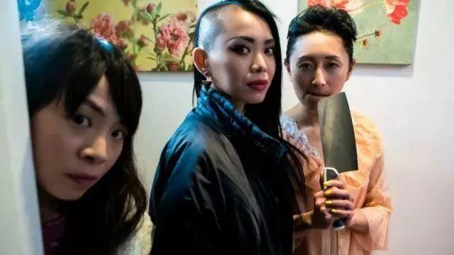英国亚裔遭遇仇恨犯罪激增 BBC甩锅特朗普