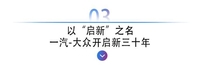 三十而立<a href=