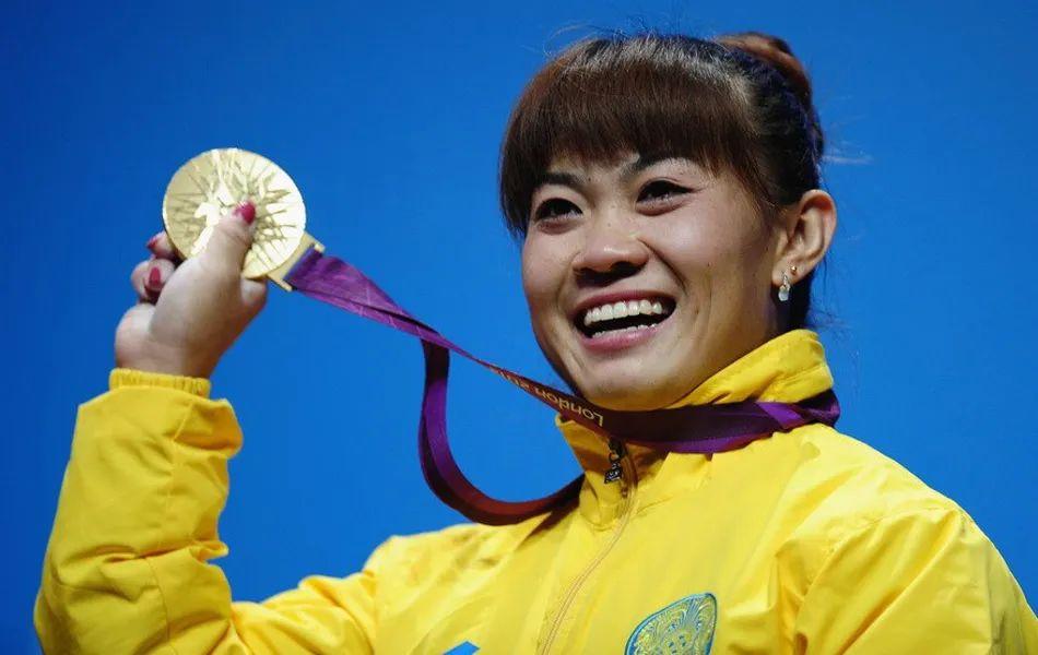 换洋名改国籍 为外国拿下金牌的中国运动员后来怎么样了?