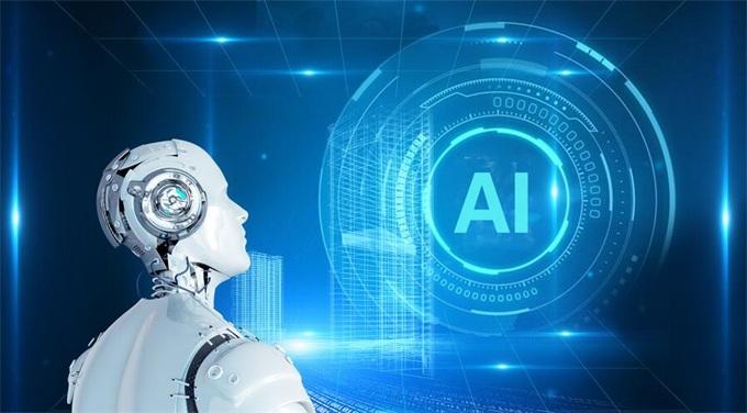 分阶段实施!波兰通过《人工智能发展政策》 涵盖科学、教育等6大方面