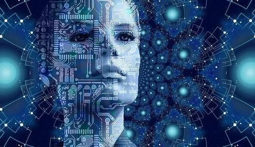 我是怎么学好人工智能的?