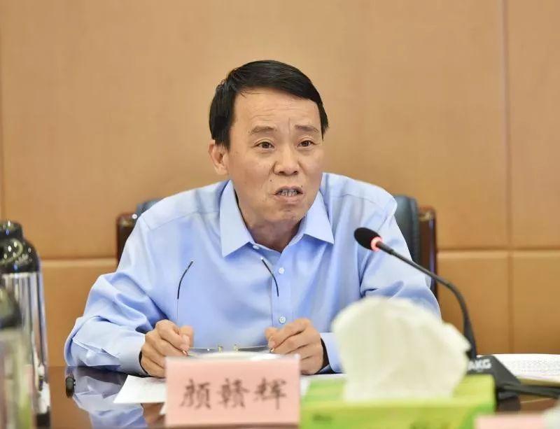 万博体育公司:江西宜春召开市委原书记等人的警示教育大会后,34人主动交代问题