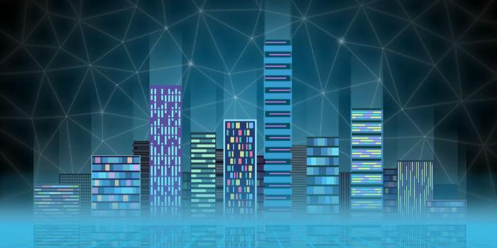 杭州人工智能技术应用再下一城 国家级人工智能创新应用先导区揭牌