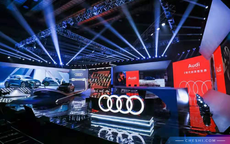 2020车圈营销10大关键词|汽车营销人如何玩转直播带货-图6