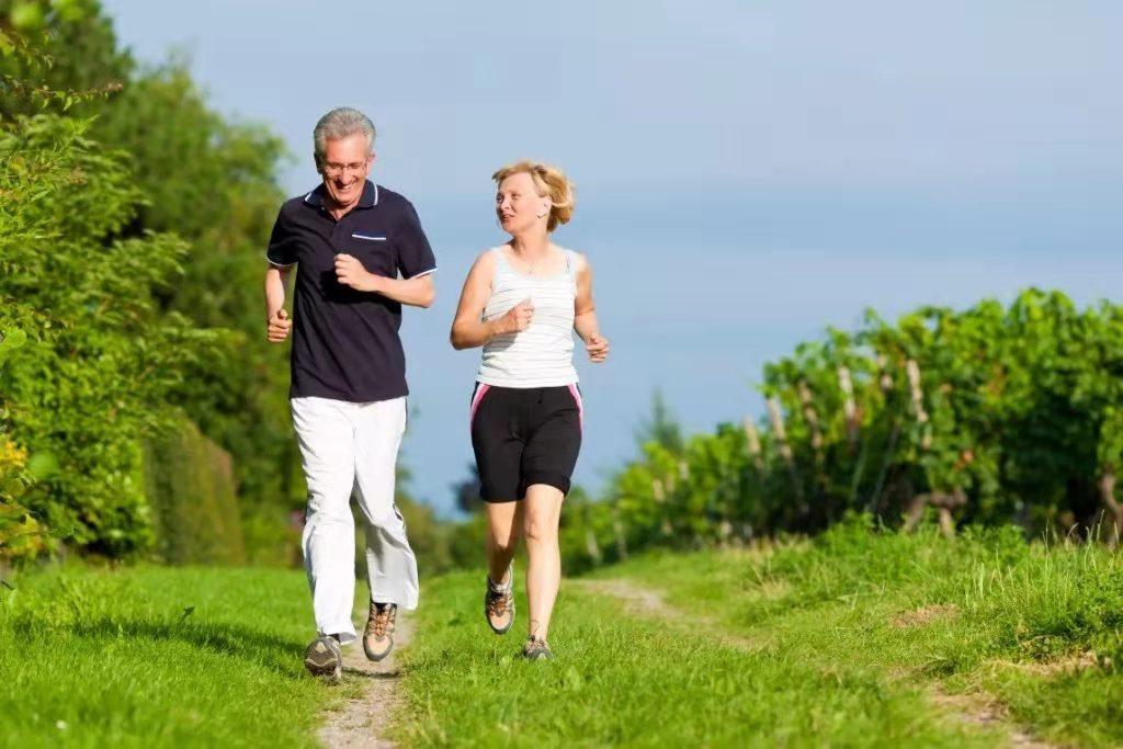 不小心得了脂肪肝?坚持做好这4件事脂肪肝会慢慢消失 健康 第2张