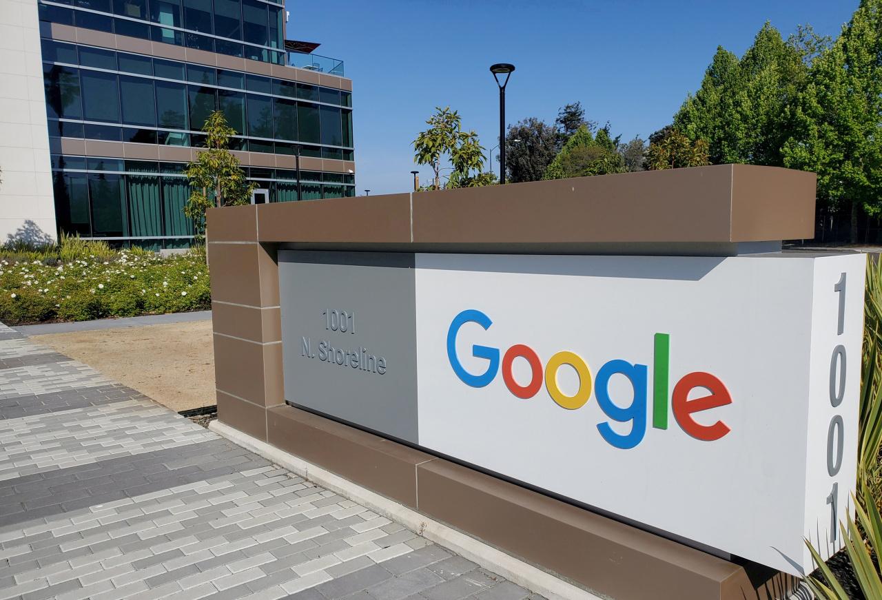 万博体育:谷歌在韩国遭反垄断调查:因限制第三方渠道App访问Android Auto