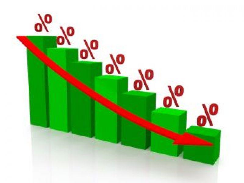 株洲农商银行新帅待解之局:去年净利润创开业4年来新低,多名大股东已清仓质押股权