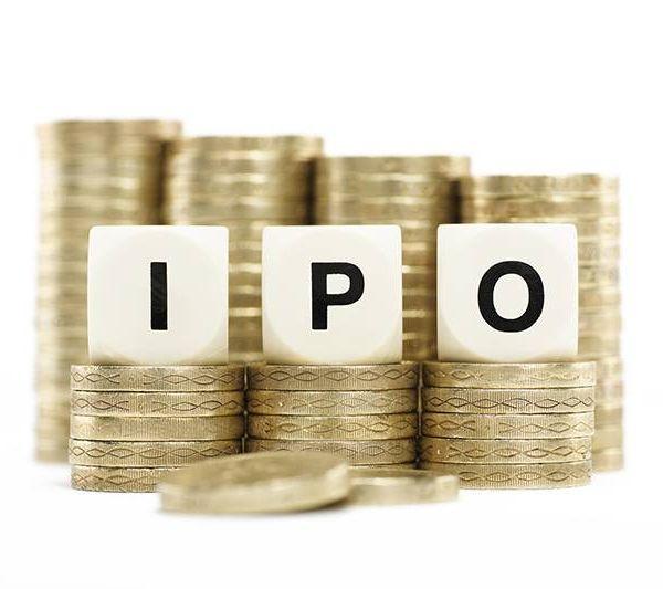 中南服务进军港股IPO  拟寻求战略性投资及收购机会「物业上市系列报道」