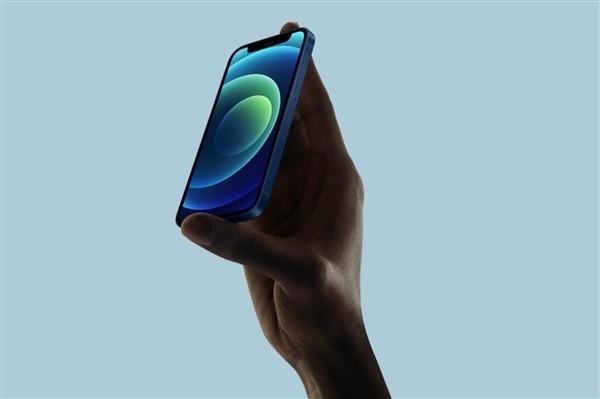 曝苹果将砍掉mini机型 iPhone 14起售价更低