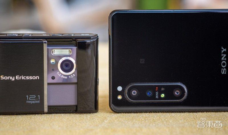华为P50悲壮发布!5G芯片无奈当4G用,首发100吋大电视
