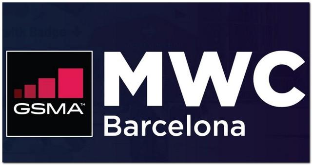 三星与联想相继宣布不会参加线下MWC大会