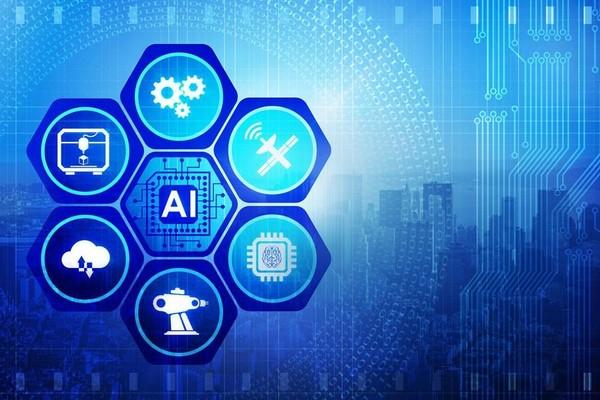 中国人工智能专利申请量世界第一 占全球总量74.7%