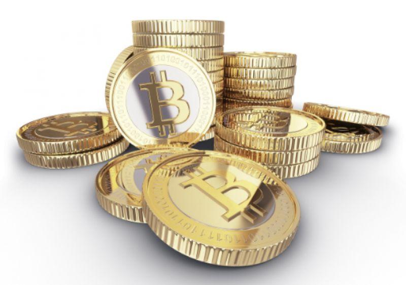 蝴蝶效应出现?虚拟货币全线暴跌,爆仓人数超过25.8万人