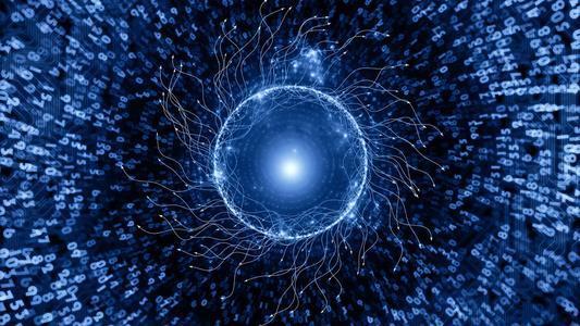 为什么要加速人工智能商业化?