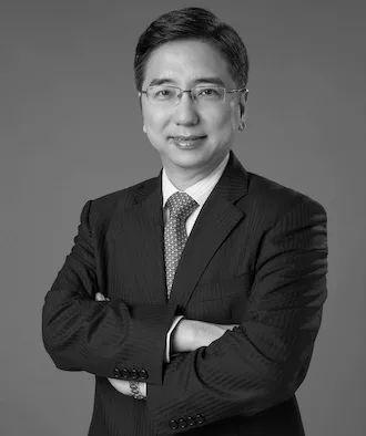 上海电气总裁传跳楼身亡  原董事长和原副总裁�u均接受调查(图1)