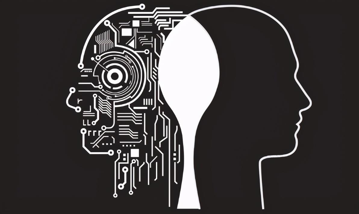 人工智能将在哪些领域服务人类?汽车领域是重点!