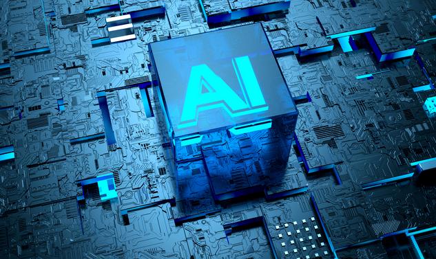 火爆!全国130所高校新增人工智能专业,行业平均薪酬近2万/月