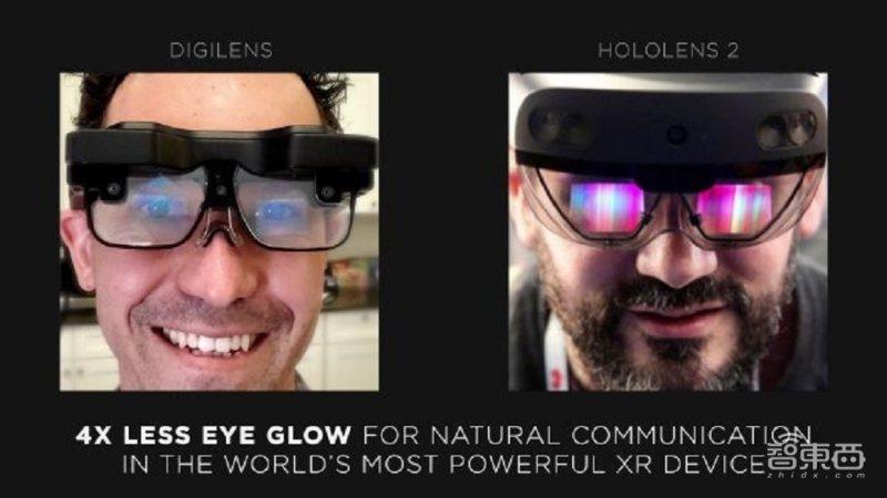 Facebook将发布首款智能眼镜,扎克伯格为元宇宙打造外设