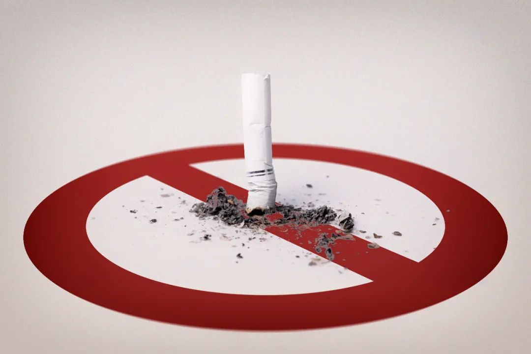 健康大家谈|烟瘾难耐怎么办?电子烟能放心抽吗?戒烟需要吃药吗?来看专家怎么说