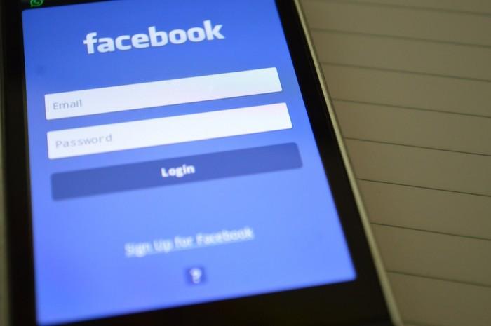 Facebook的最新人工智能可以在没有人类转录的情况下学习语音