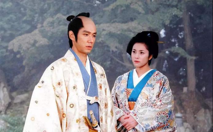 德川将军的甄嬛传,妃嫔过30岁不能侍寝,最绝的是王后无权生子