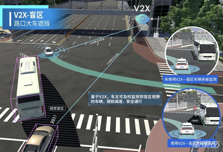 无人驾驶时代真的来了?AutoX完全无人车已载人运营三个月