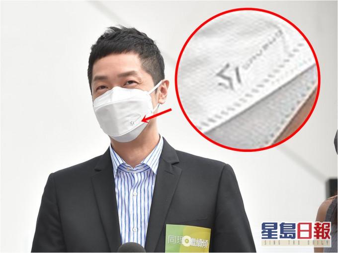 彪马中国官网_陕西航空职业技术学校_推广破解软件