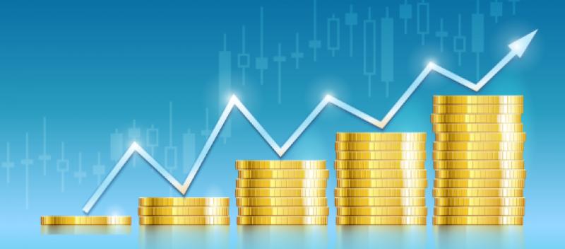 """全年信贷增量贴近""""20万亿信贷锚"""" 短期央行全面降准降息可能性低"""