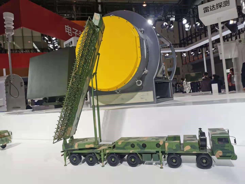 整体机动能力大大提升的YLC-8E,具备更强的生存能力和战场适应能力。