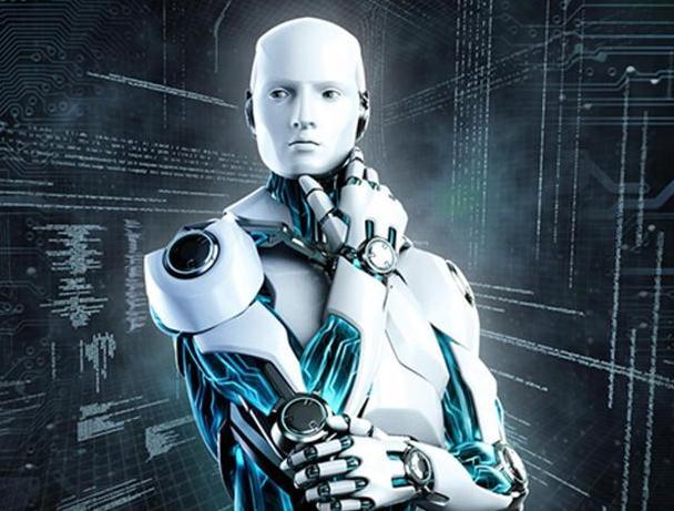 """人工智能逐渐""""高级""""这项智能要高度重视起来!"""