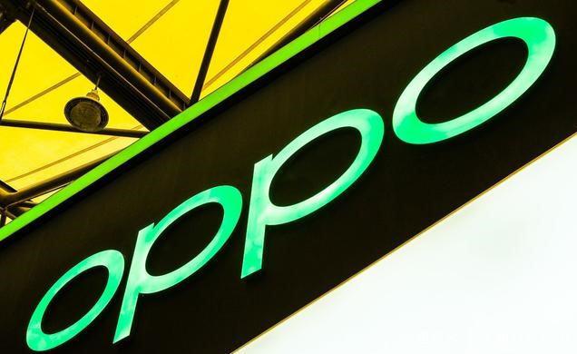 OPPO反诉诺基亚5G专利侵权 德国法院已立案