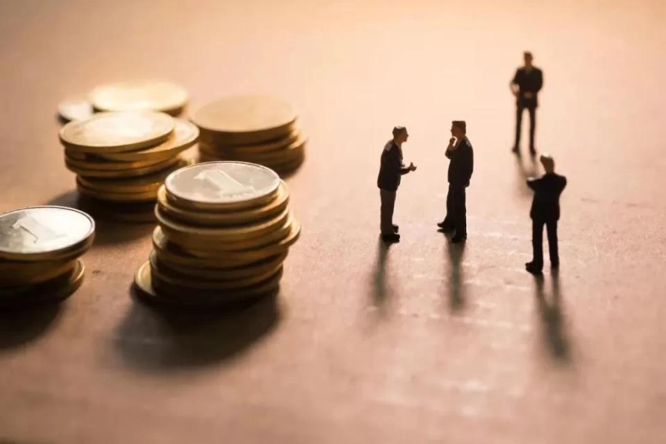 """比特币与货币的区别  马斯克最成功的""""一单""""可能不是特斯拉?"""