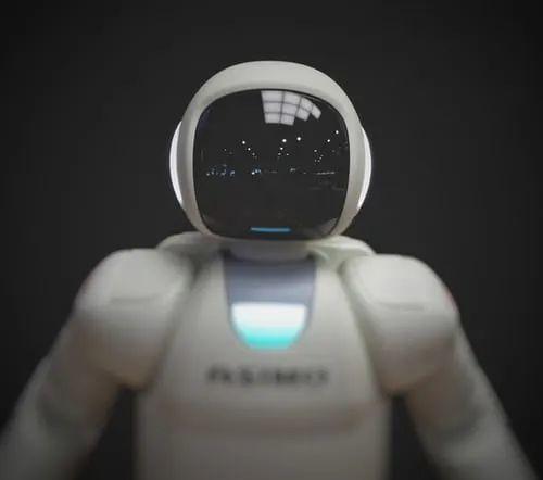 人工智能强势来袭 顺势而为才能主导战场