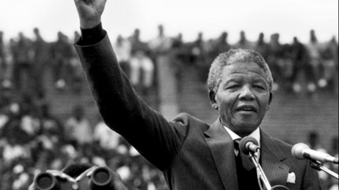 曼德拉实现了理想 但南非真的变好了么?