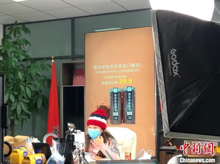 日本首相是谁 广西国际商务职业技术学院